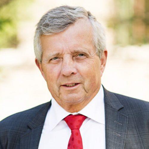 Richard Schönmeyr
