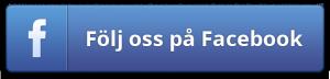 fb_button-folj